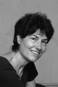 Hélène Richard-Favre
