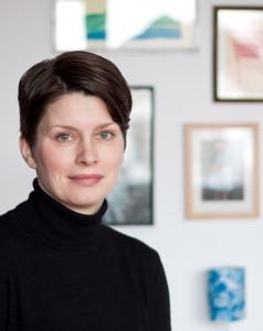 Henriette Vasahelyi © Judith Dannhauer