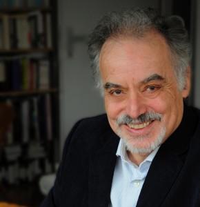 Jean-FrançoisnDuval © Yvonne Böhler