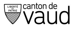 Pages de logo-annexe-2-sponsoring