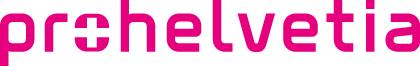 PRH_logo_DE_CMYK
